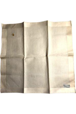 Rolex Cotton Scarves & Pocket Squares