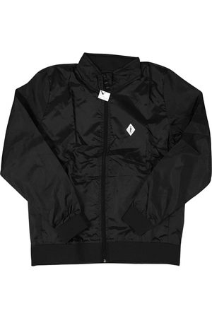 PIGALLE Polyester Jackets