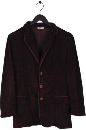 Bottega Veneta Cotton Jackets