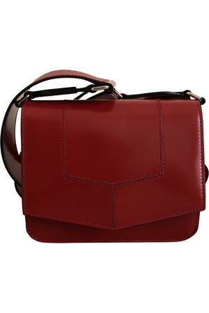 BYREDO Leather Handbags