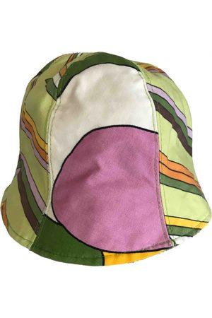 Coccinelle Hat
