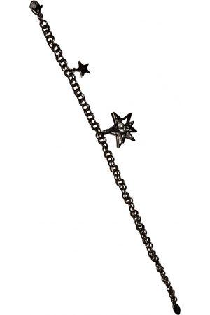 Stroili Oro Steel Bracelet