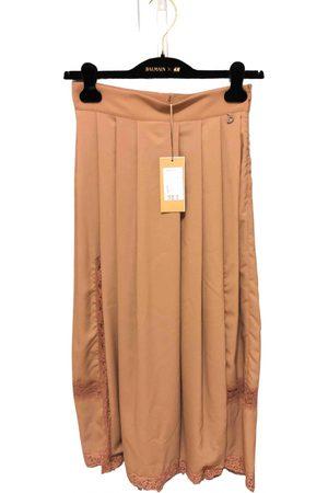 Dixie Women Maxi Skirts - Maxi skirt