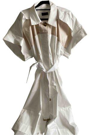 Eudon Choi Mid-length dress