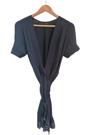 CARINE GILSON Silk Lingerie
