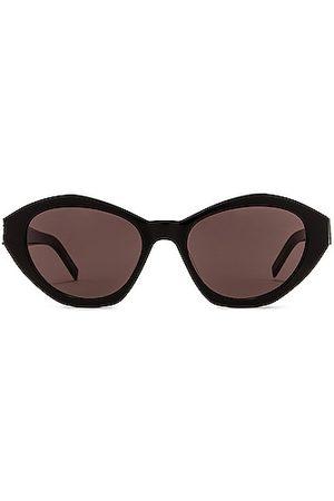 Saint Laurent Women Sunglasses - Contemporary Sunglasses in