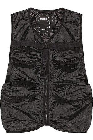 Nemen XLT Guard Vest in