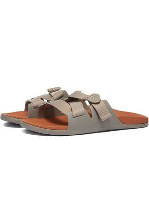 Chaco Men Sandals - Chillos Slide