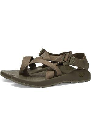 Chaco Men Sandals - Z1 Classic