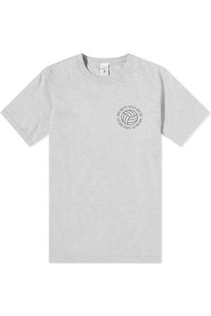 Sporty & Rich Volleyball Tee