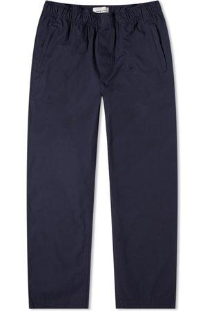 WoodWood Stanley Ripstop Trouser