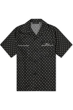 AMIRI Men Shirts - Polka Dots Shirt