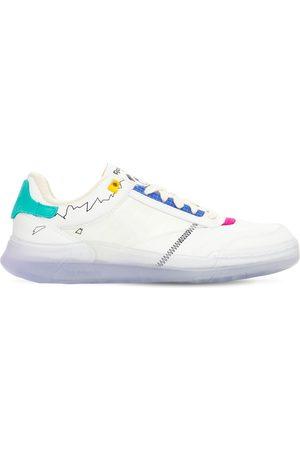 REEBOK CLASSICS Men Sneakers - Jurassic Park Club C Legacy Sneakers