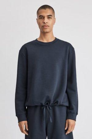 Filippa K Men Sweaters - Felix Sweater