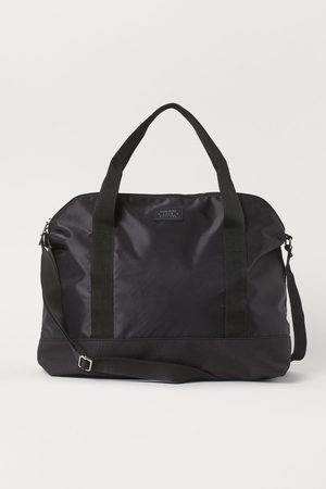 H & M Small Weekend Bag