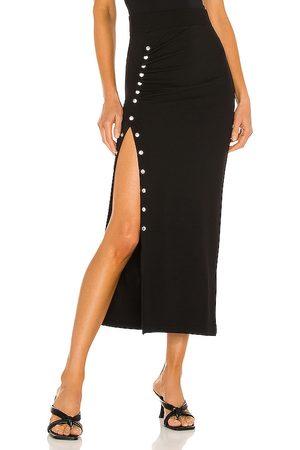 AllSaints Hatti Skirt in .
