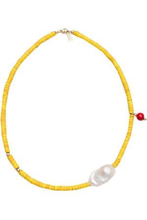 Eliou Women Necklaces - GELA NECKLACE