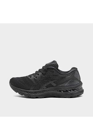 Asics Women Running - Women's GEL-Nimbus 23 Running Shoes Size 5.5