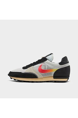 Nike Men Casual Shoes - Men's DBreak-Type Casual Shoes in / Size 10.5 Leather/Suede/Plastic