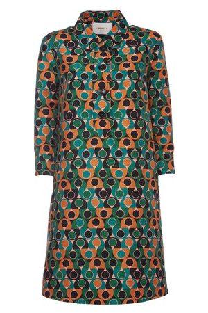 La DoubleJ Women Party Dresses - Short Artemis Dress