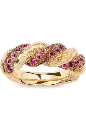 POIRAY Women Rings - Dune Ring