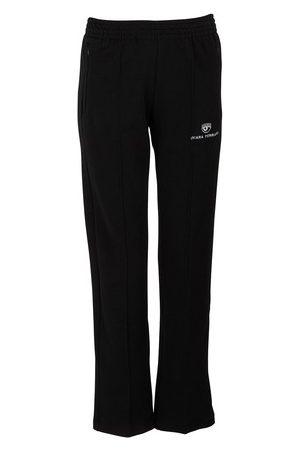 Chiara Ferragni Women Sweatpants - Eil cotton track pants