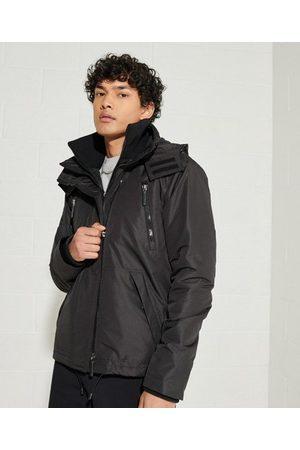 Superdry Men Outdoor Jackets - Wind Yachter Jacket