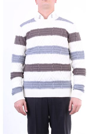 Jeordie's Men Sweatshirts - Crewneck Men