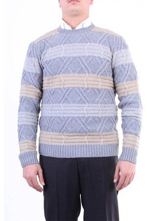 Jeordie's Men Sweatshirts - Crewneck Men and