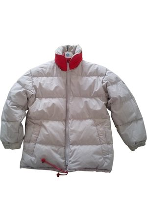 AUTRE MARQUE Polyester Jackets