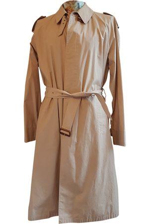 HERNO Cotton Coats