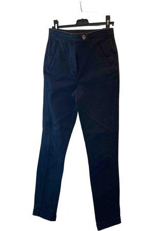 Philosophy Di Alberta Ferretti Slim jeans