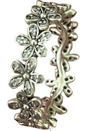 PANDORA Metal Rings