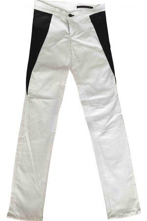 RAG&BONE Women Slim - Slim jeans