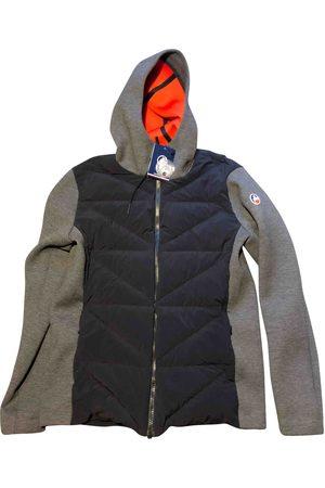 Fusalp Polyester Jackets