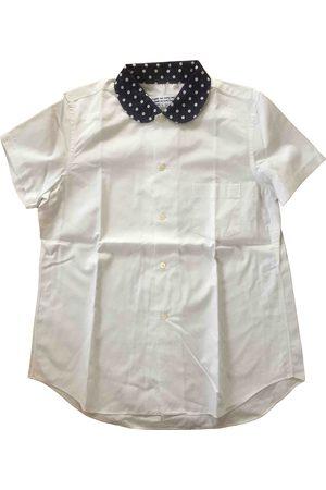 Comme des Garçons Women Shirts - Shirt