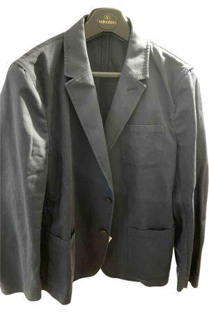 Vince Cotton Jackets