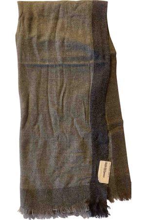 Brunello Cucinelli Cashmere Scarves & Pocket Squares