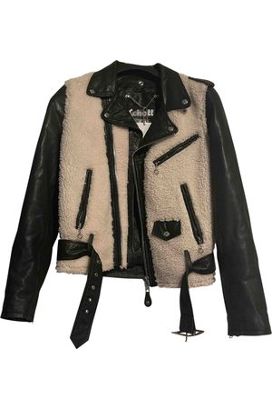 Schott NYC Leather Jackets