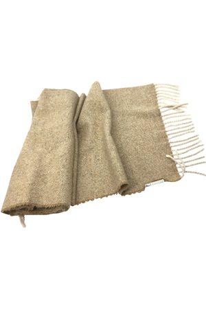COLOMBO Cashmere Scarves