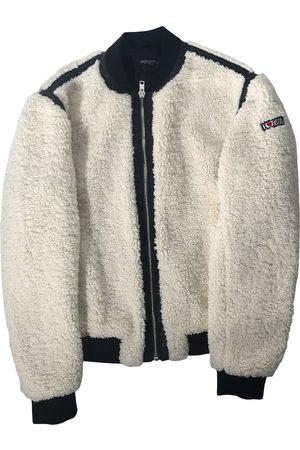 H&M Wool Jackets