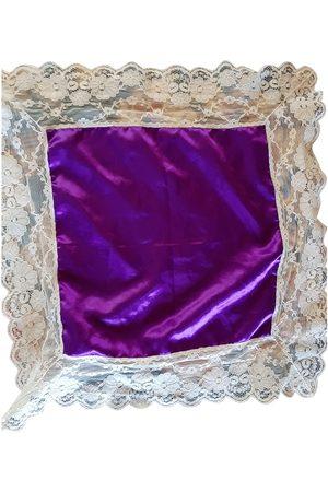 La Perla Silk Scarves