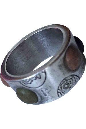 Kenzo Rings