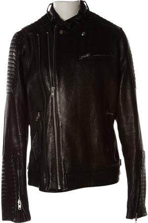 IRO Leather Jackets