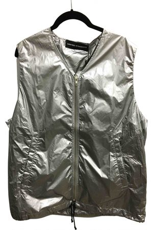 UNITED STANDARD Synthetic Jackets