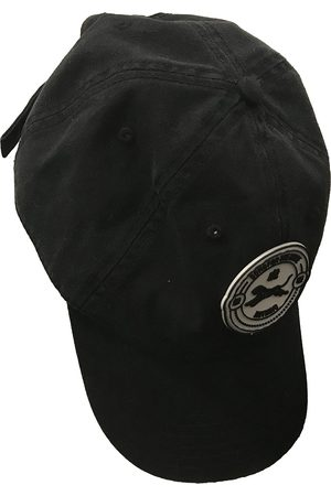SONG FOR THE MUTE Cotton Hats & Pull ON Hats