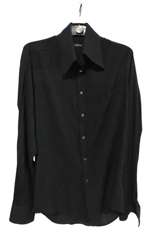 Dolce & Gabbana Cotton Shirts