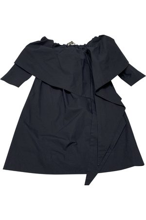 ISA ARFEN Cotton Dresses