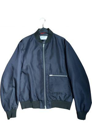 OAMC Polyester Jackets