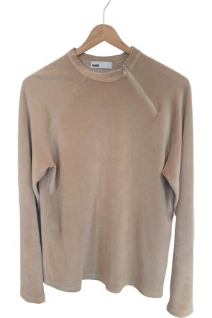 Kennel Schmenger Gmbh Cotton Knitwear & Sweatshirts